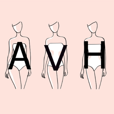 Comment s'habiller selon sa morphologie ?