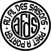 logo afds .jpg