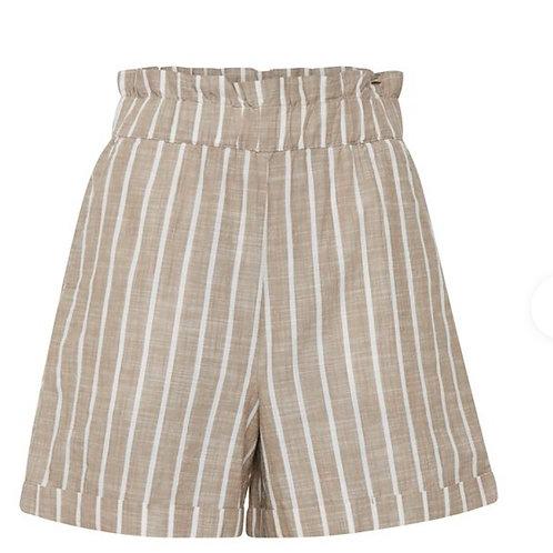 Short ample coton  ICHI