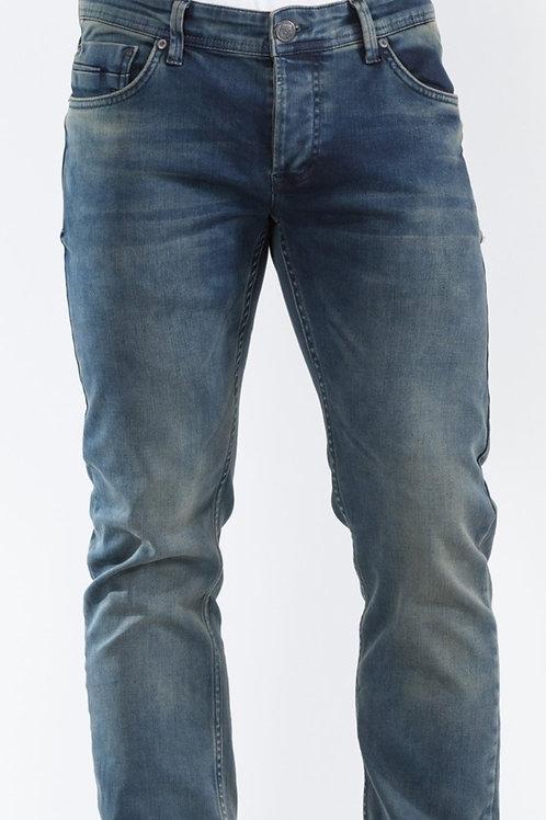 Jeans jozer Benson & Cherry