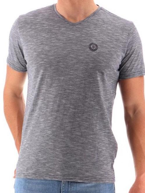 Tee shirt Cinna Sun valley