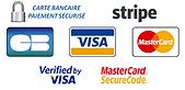 logo-paiement-securise-stripe.png