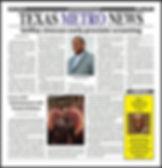 Texas Metro News.jpg