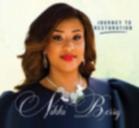 JTR Album Cover.jpg