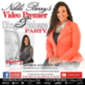 Nikki-Berry---Restore-Remix-Banner.jpg