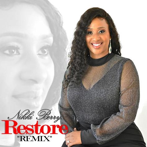 Restore (Album Cover).jpg
