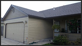 Roof Repair, Roof Replace, Roofing