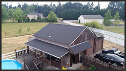 Roofing, Roof Life, Roof Repairs
