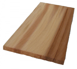 tapersawn_red_17-300x269