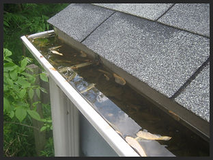 Maintain Portland Roofs, Roof Maintenance Portland, OR