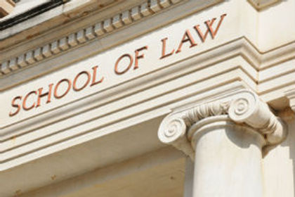 best-law-schools.jpg