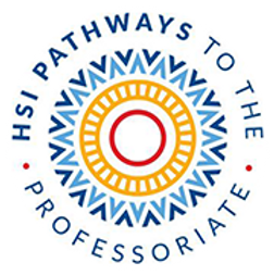 hsi-pathways-logo-small.png