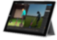 TrackMan-Compare-Feature-Software_edited
