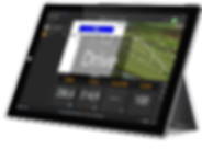 TrackMan-Test-Center-Feature.png