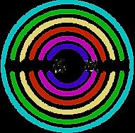 LOGO 1.1 MASTER VECTOR logo web clear.pn