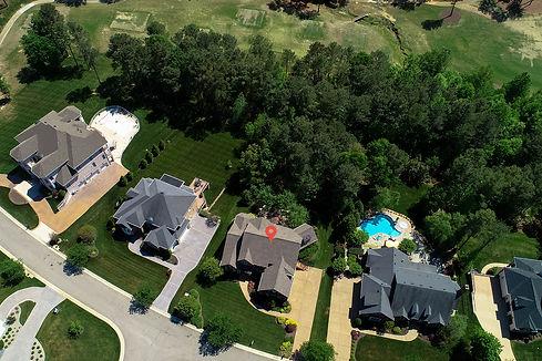 aerial front.jpg