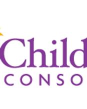 childrens consortium.PNG
