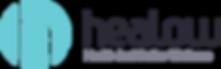 healow-logo.png
