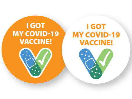COVID-19 Vaccine Myths Debunked