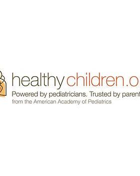 healthy-children-logo_512x512.jpg