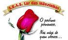 lar-das-maezinhas-doe-dance-300x178.jpg