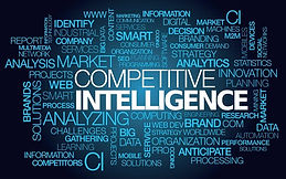 competitive-intelligence.jpg