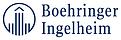 boeringher.png