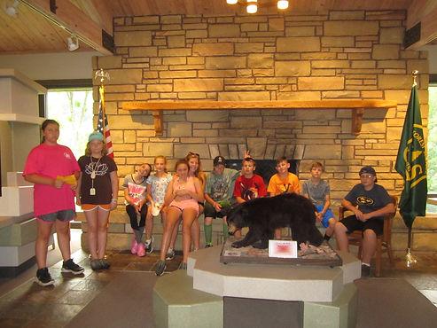 Group Pose at Gladie.JPG