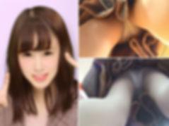 shiori3merumaga.jpg