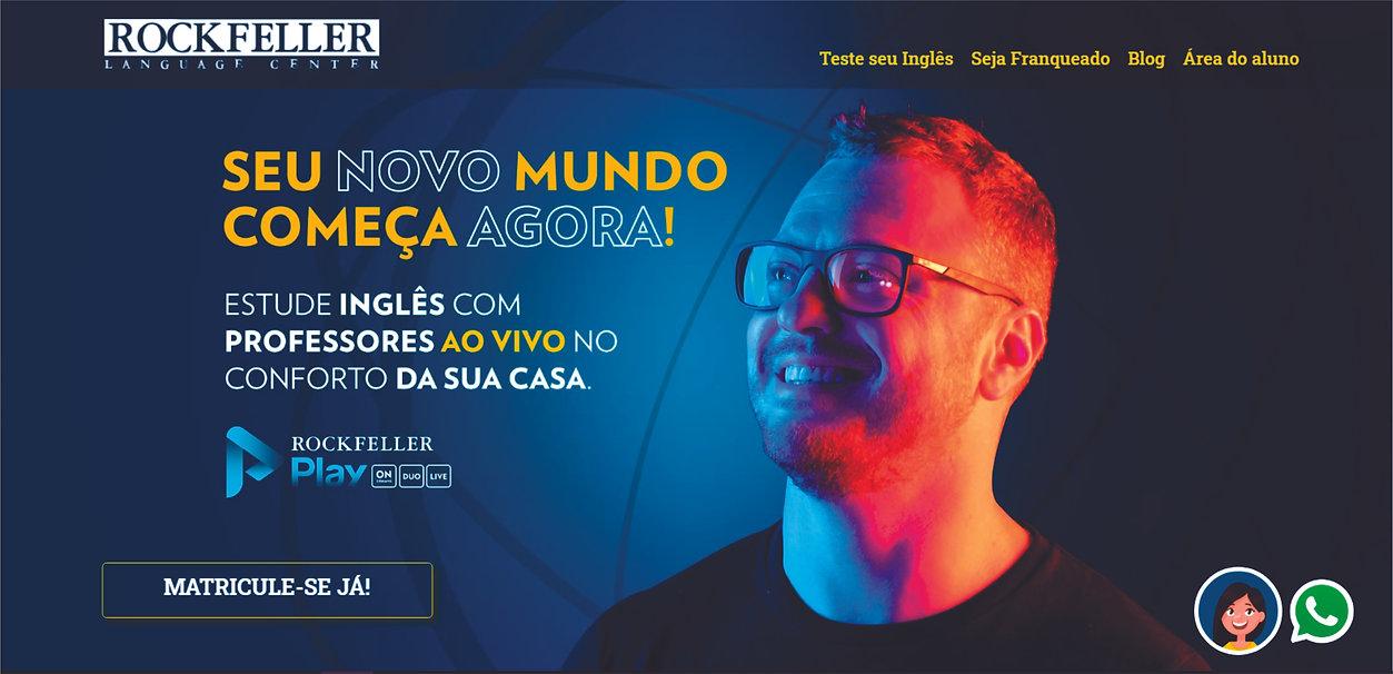 Site_Escola_2ª_imagem.jpg