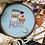 Thumbnail: Perfect Together Cross Stitch kit