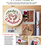 Thumbnail: Festive Sausage Cross Stitch Kit