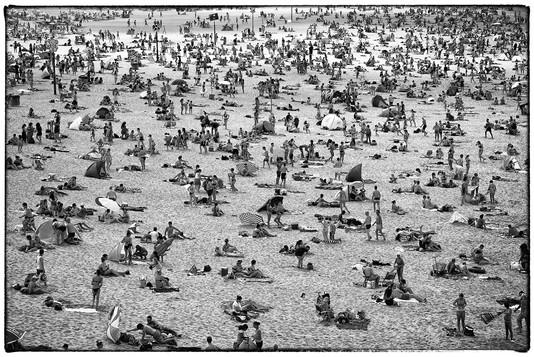 Strand.jpg