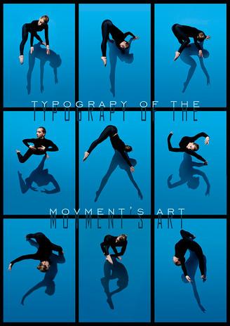 Typo-Movement.jpg