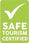 Safe-Tourism-Certified-400x587.jpg
