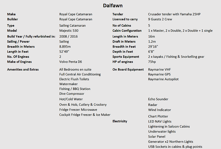 Dalfawn Boat Specs.PNG