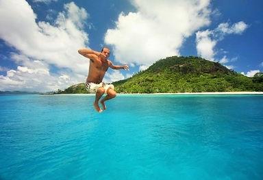 Seychelles Fun.jpg