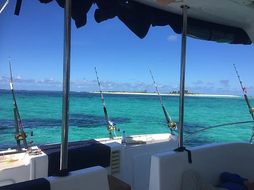 Dalfawn Fishing.png