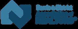 logo-bdar.png
