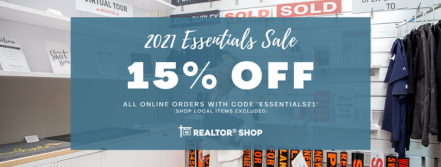 Essentials Sale Slider.png