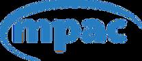 mpac-logo.jpg.png