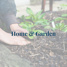 Home & Garden Wix.png