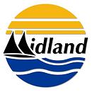 midland.png