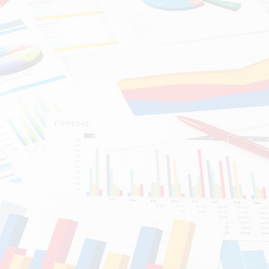 Statistics Blog Covers.png