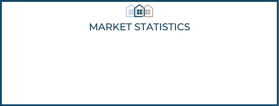 Stats Website Slider.png