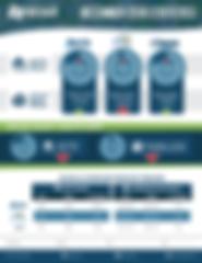 Statistics_infographics-December.png