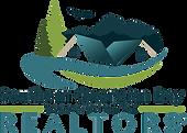 SGBAR-logo.png