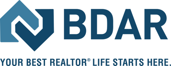 BDAR_secondary_tagline.png