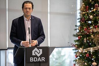 BDAR-146.jpg