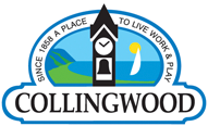 collingwood.png